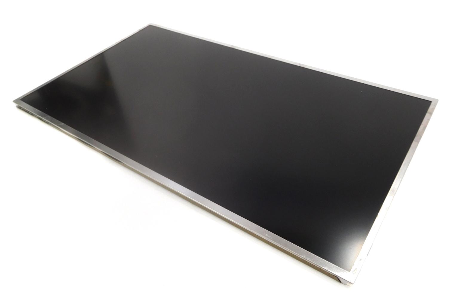 """LG Display LP156WF1(TL)(F3) 15.6"""" FHD WLED LCD Screen Panel"""