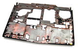 F9V34 Alienware 15 R3 Laptop Lower Base Frame Plastic Assembly