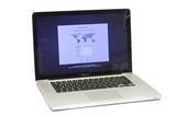 """Apple MacBook Pro 15"""" 2011 2.2GHz Core i5 8GB 500GB A1286 SN:C02HDBJQDV7L"""