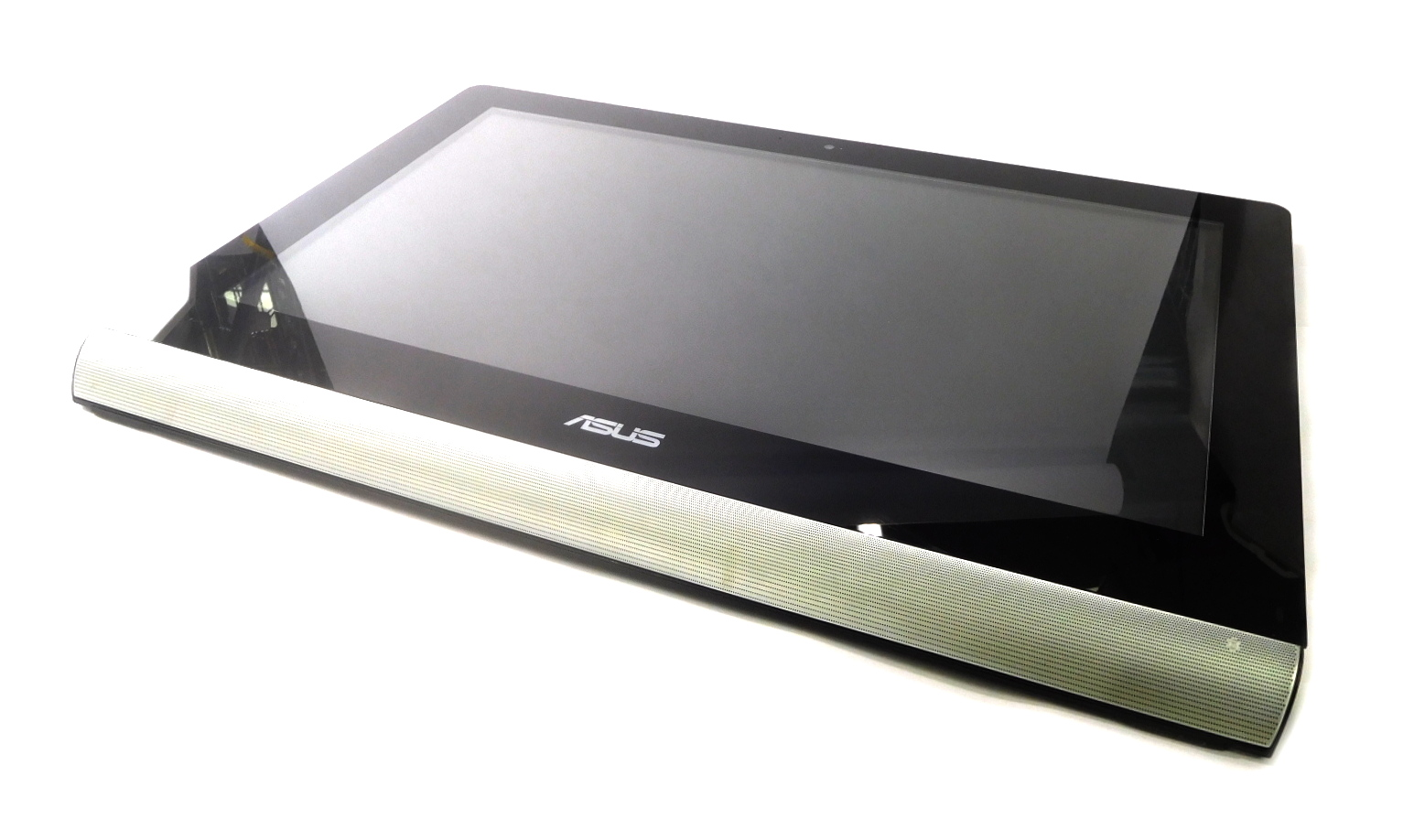 Asus Front Display Panel Assembly f/ ET2221A w/ Glass/LCD/Touch/Bezel - Grade B