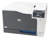 HP CE712A Colour LaserJet CP5225DN Duplex Network Laser Printer