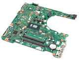 CWVV3 Dell Inspiron 15 3576 Laptop Motherboard with Intel Core i5-8250U