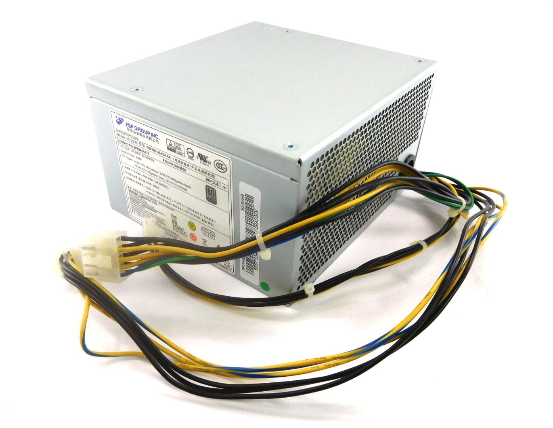 Lenovo ideacenter 700-24ISH FSP400-40AGPAA 400W PSU 54Y8936 SP50A36175