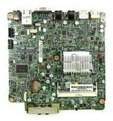 Lenovo 03T7365 I53M VER:1.0 Motherboard f/ ThinkCentre M53 USFF w/ J2900 CPU