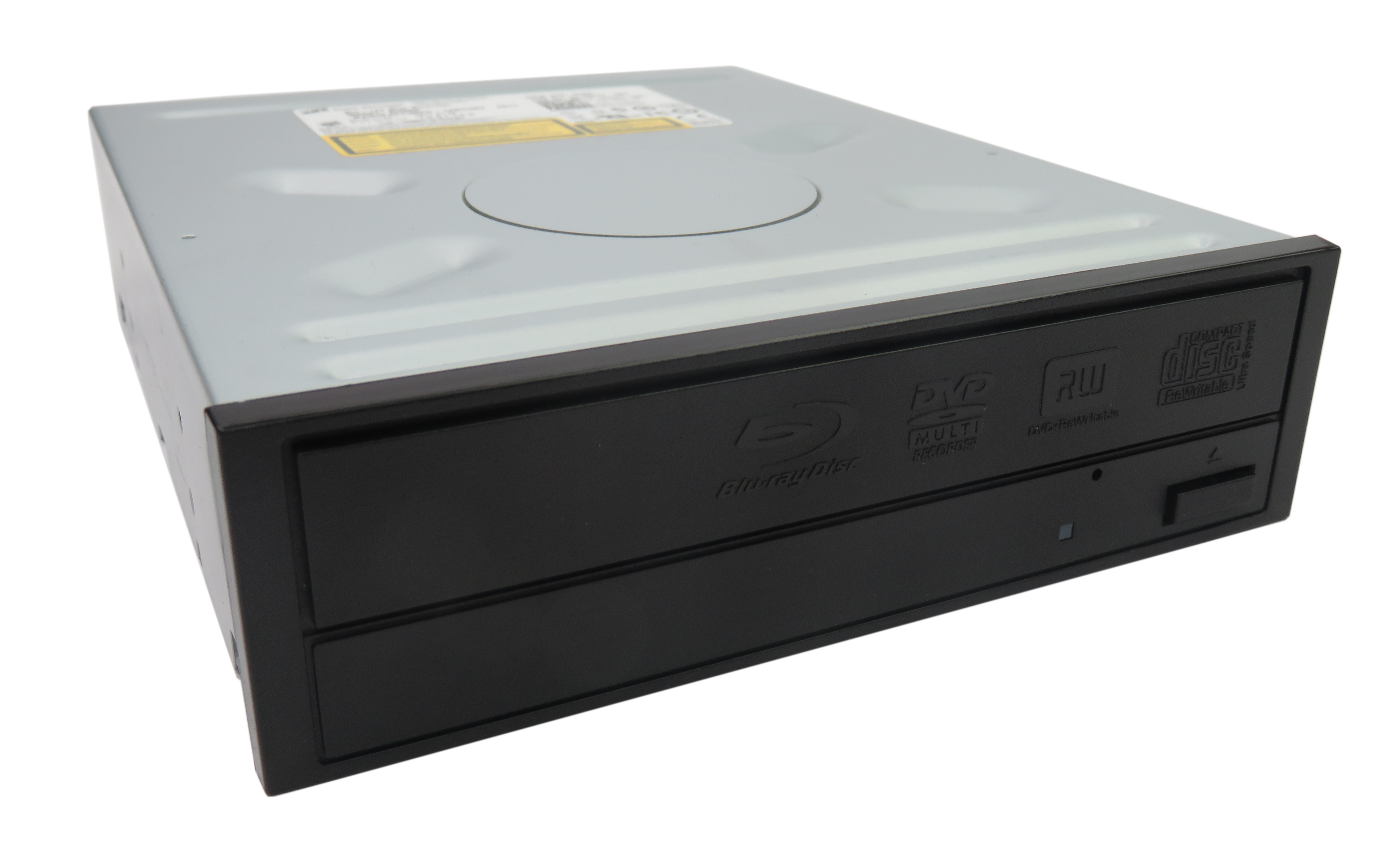 BH30N DRIVER DOWNLOAD