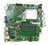HP 796147-002 Intel Socket 1150 Motherboard 796247-002 f/ ProDesk 400 G1 USFF PC