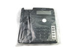 Snom 710 VoIP Phone  -  Open VPN PoE B/W Display 4 SIP Identities