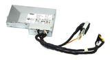 Dell 3PYMT Optiplex 7440 7450 AIO Power Supply AC200EPA-01