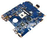 Sony 31HK2MB0050 Vaio SVE15 Series Socket rPGA-989 Laptop Motherboard - MXB-248