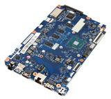 Lenovo 5B20L77440 IdeaPad 110-15 with 4GB RAM & Intel N3060 Laptop Motherboard