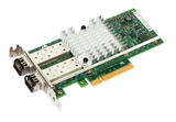 HP 669279-001 Ethernet 10GB 560SFP+ Network Adapter + x2 JD092B FSP /Low Profile