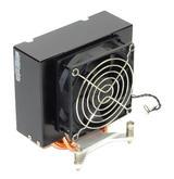 HP 749554-001 Z440 Workstation Heatsink & Fan