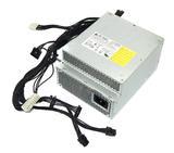 HP 809053-001 Z440 Workstation 700W Power Supply PSU Delta DPS-700AB-1