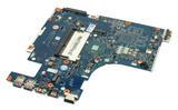 Lenovo 5B20G91620 B50-30 Motherboard with Intel Celeron N3540 CPU