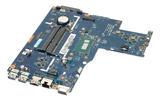 Lenovo 5B20G45934 B50-80 Laptop Motherboard /w i3-4030U CPU