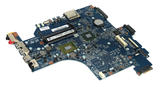 A1945023A Sony Vaio SVF152C29M Motherboard 31HK9MB00B0