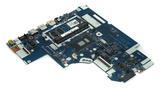 Lenovo 5B20N82302 Ideapad 320-14 Motherboard w/ Intel i5-7200U CPU