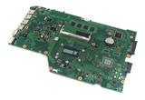 ASUS X751LA Laptop Motherboard W/ Intel i7-4500U CPU 90NB04P1-R00010