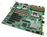 HP 641805-004 ProLiant ML350e Gen8 V2 Server system board #SP 757484-001