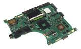ASUS N56VZ N56VM Laptop Motherboard 60-N9IMB1100-D13