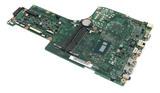 Acer Aspire E5-771 NB.MP811.001 Laptop Motherboard DA0ZYWMB6E0