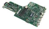 Acer Aspire E5-731 NB.MNX11.002 Laptop Motherboard DA0ZYWMB6E0