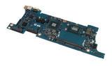 Toshiba P000569800 Laptop Motherboard /w i5-3337U CPU - FLX0MB2 A3383A