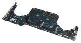 Dell Inspiron 7577 Motherboard W/ i7-7700HQ CPU & GTX 1050Ti GPU 0C5NXN C5NXN