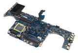 Clevo P775DM3-G Laptop Motherboard 6-77-P775DM3A-N03