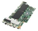 Lenovo 5B20R41608 Yoga 530-14ARR Laptop Motherboard w/ AMD Ryzen 7 2700U CPU