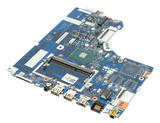 Lenovo 5B20P20643 IdeaPad 320-15 Motherboard w/ Pentium N4200 CPU