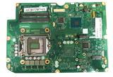 01LM435 Lenovo ideacentre AiO PC Motherboard SSA0Q78024