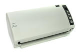 Fujitsu Fi-6110 High Speed Duplex Desktop Document Scanner (Without Trays)