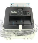 Brother Fax-2840 High Speed Laser Fax Machine