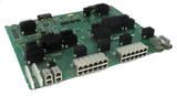 Cisco ME-3600X-24TS-M Series Ethernet Switch Router Main Board 73-12694-06