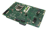 Asus ET2200i AIO Intel Motherboard 60PT00G0-MB0C03