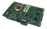 Asus ET2200i AIO Intel Motherboard 60PT00G0-MB0C04
