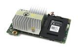 Dell TTVVV PERC H710P 1GB Mini RAID Controller With Battery 70K80