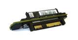 L3-25111-00E SAS to SATA Interposer 500605B