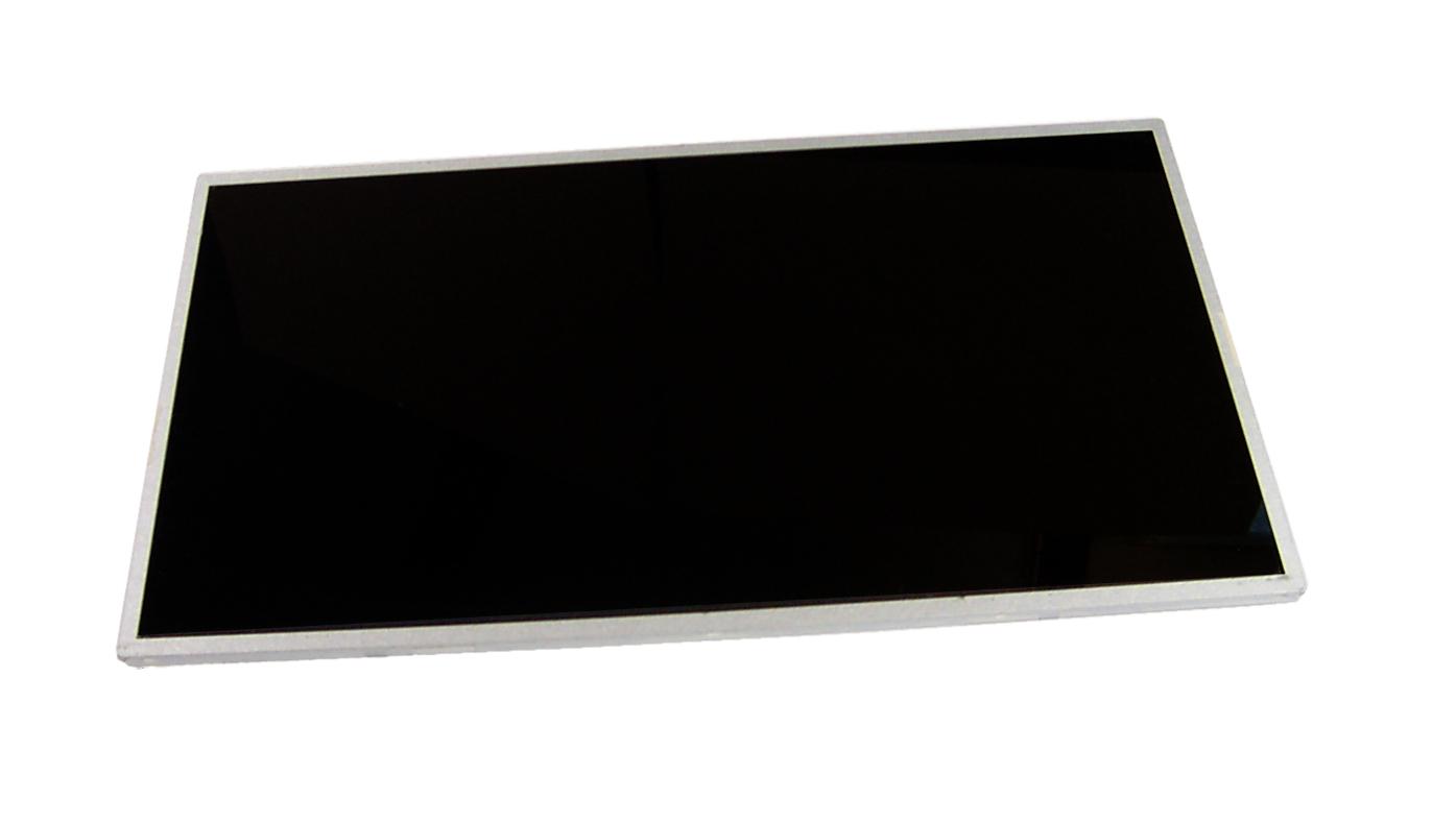 "Dell DYMX0 17.3"" HD+ TFT-LCD Glossy LED Laptop Screen Panel - B173RW01 V.5"