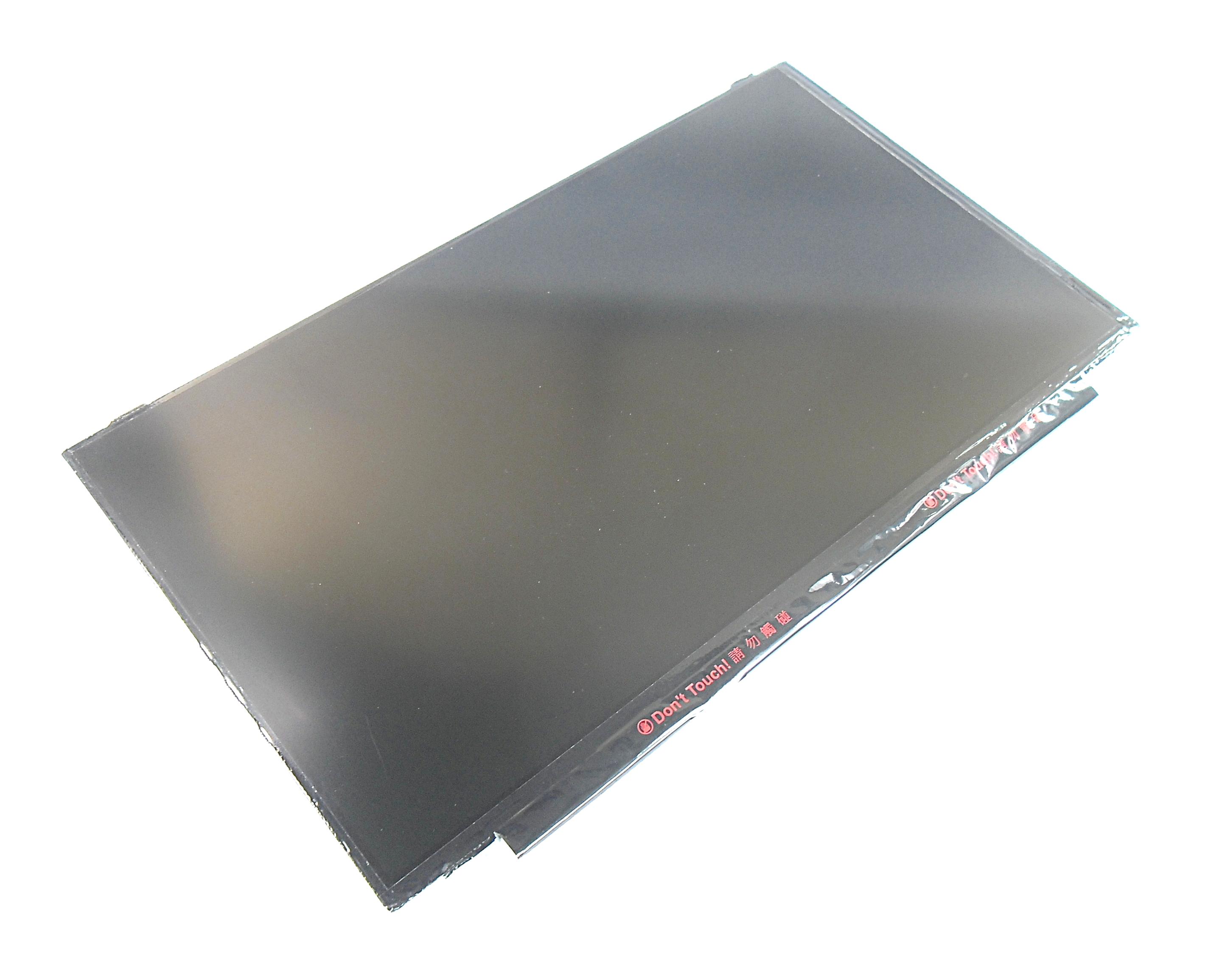 """Dell C0T2R 15.6"""" FHD 1920x1080 WLED TFT-LCD Slim Screen / Panel - B156HTN02.1"""