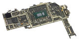 Surface Pro 6 1796 i5-8250U 8GB Ram 256GB eMMC Main Board M1086841-003