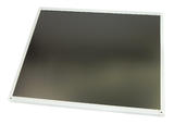 "AU Optronics G170EG01 17"" LCD Panel Display"