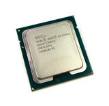 Intel SR1AH Xeon E5-2430v2 Six Core LGA1356 Server CPU Processor