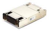 Dell H1M29 PowerEdge R630 CPU Cooling Heatsink