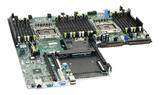 Dell CNCJW PowerEdge R630 Server Motherboard System Board