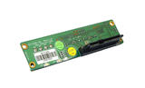 b4721900 Server SAS to SATA Converter Board
