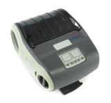 TSC Alpha-3RB Alpha-3R Bluetooth Mobile Portable Thermal Receipt Label Printer