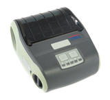 TSC Alpha-3RB Bluetooth Mobile Thermal Receipt Label Printer *Read Description*