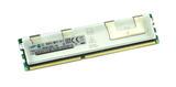 Samsung 32GB DDR3 PC3L 10600R Server Memory Module M393B4G70BM0-YH9
